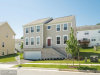 Photo of 35523 SARASOTA ST, Round Hill, VA 20141 (MLS # LO10020659)