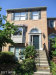 Photo of 102 JAY ST N, Middleburg, VA 20117 (MLS # LO10020699)