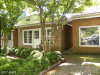 Photo of 17 WASHINGTON ST E, Middleburg, VA 20117 (MLS # LO10033312)
