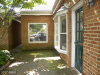 Photo of 15 Washington ST E, Middleburg, VA 20117 (MLS # LO10033327)