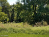 Photo of 36947 Basswood Ct, Lot 20a, Purcellville, VA 20132 (MLS # LO10036634)