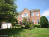 Photo of 42828 FOREST SPRING DR, Leesburg, VA 20176 (MLS # LO10039189)