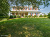 Photo of 37510 CURLE LN, Purcellville, VA 20132 (MLS # LO10052247)