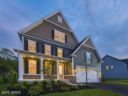 Photo of 0 Amesfield PL, Aldie, VA 20105 (MLS # LO10056081)