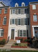 Photo of 42832 MCCOMAS TER, Chantilly, VA 20152 (MLS # LO10057530)