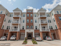 Photo of 24637 WOOLLY MAMMOTH TER, Unit 307, Aldie, VA 20105 (MLS # LO10057976)