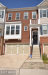 Photo of 43622 WHITE CAP TER, Chantilly, VA 20152 (MLS # LO10059000)