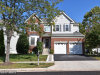 Photo of 25478 GIMBEL DR, Chantilly, VA 20152 (MLS # LO10061209)