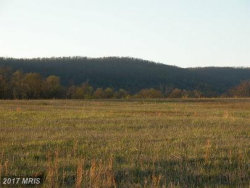 Photo of 14121 Kingman Ln, Lot 2, Purcellville, VA 20132 (MLS # LO10062635)