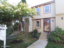 Photo of 525 BRETHOUR CT, Sterling, VA 20164 (MLS # LO10063393)