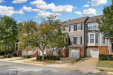 Photo of 20574 WILLOUGHBY SQ, Sterling, VA 20165 (MLS # LO10063922)