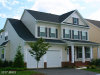 Photo of 413 UPPER HEYFORD PL, Purcellville, VA 20132 (MLS # LO10064141)