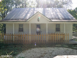 Photo of 19318 TELEGRAPH SPRINGS RD, Purcellville, VA 20132 (MLS # LO10069403)