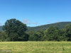 Photo of Not On File, Lot 1, Bluemont, VA 20135 (MLS # LO10074582)