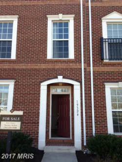 Photo of 19324 GARDNER VIEW SQ, Leesburg, VA 20176 (MLS # LO10081175)
