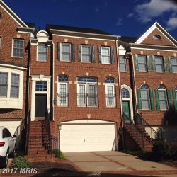 Photo of 18522 PERDIDO BAY TER, Leesburg, VA 20176 (MLS # LO10081371)