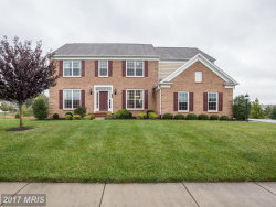 Photo of 41314 SILVERSIDE DR, Leesburg, VA 20175 (MLS # LO10083148)