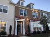 Photo of 21104 SUGARVIEW DR, Ashburn, VA 20148 (MLS # LO10083856)