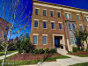 Photo of 22810 GOLDSBOROUGH TER, Ashburn, VA 20148 (MLS # LO10084288)