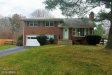 Photo of 12 EARLY AVE, Round Hill, VA 20141 (MLS # LO9815877)
