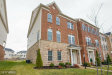 Photo of 42357 PINE FOREST DR, Chantilly, VA 20152 (MLS # LO9845993)