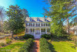 Photo of 219 KING ST, Leesburg, VA 20176 (MLS # LO9880664)