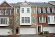 Photo of 18522 PINEVIEW SQ, Leesburg, VA 20176 (MLS # LO9884796)