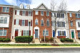 Photo of 42840 SMALLWOOD TER, Chantilly, VA 20152 (MLS # LO9895181)