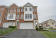 Photo of 42764 MONTEVISTA SQ, Leesburg, VA 20176 (MLS # LO9910710)