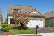 Photo of 44370 CEDAR HEIGHTS DR, Ashburn, VA 20147 (MLS # LO9920915)