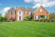 Photo of 22020 CRESTED QUAIL DR, Ashburn, VA 20148 (MLS # LO9929390)