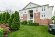 Photo of 22725 THIMBLEBERRY SQ, Unit 304, Ashburn, VA 20148 (MLS # LO9944625)