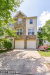 Photo of 42847 GOLF VIEW DR, Chantilly, VA 20152 (MLS # LO9948797)