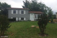 Photo of 116 SYCAMORE RD N, Sterling, VA 20164 (MLS # LO9979986)