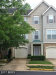 Photo of 43712 SCARLET SQ, Chantilly, VA 20152 (MLS # LO9980144)