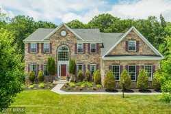 Photo of 22587 FOREST VIEW CT, Ashburn, VA 20148 (MLS # LO9985303)