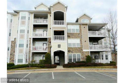 Photo of 502 SUNSET VIEW TER SE, Unit 308, Leesburg, VA 20175 (MLS # LO9986519)