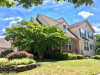 Photo of 43629 DUNHILL CUP SQ, Ashburn, VA 20147 (MLS # LO9990402)
