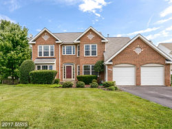 Photo of 43990 DOWNINGTON CT, Ashburn, VA 20147 (MLS # LO9990642)