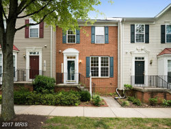 Photo of 13926 LULLABY RD, Germantown, MD 20874 (MLS # MC10004562)