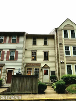 Photo of 14750 WEXHALL TER, Unit 25-270, Burtonsville, MD 20866 (MLS # MC10005756)
