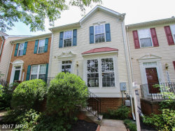 Photo of 13806 LULLABY RD, Germantown, MD 20874 (MLS # MC10006179)