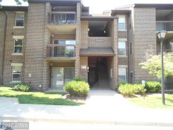 Photo of 18403 GUILDBERRY DR, Unit 102, Gaithersburg, MD 20879 (MLS # MC10007448)