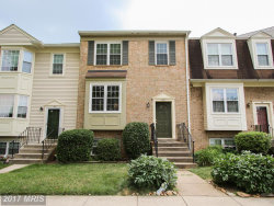 Photo of 159 LAZY HOLLOW DR, Gaithersburg, MD 20878 (MLS # MC10008283)