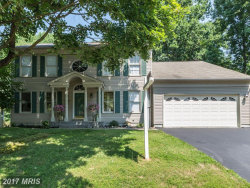 Photo of 16924 HORN POINT DR, Gaithersburg, MD 20878 (MLS # MC10008940)