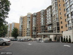 Photo of 15107 INTERLACHEN DR, Unit 209, Silver Spring, MD 20906 (MLS # MC10009051)