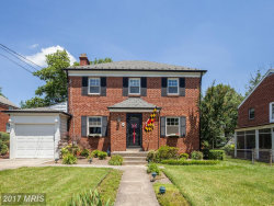 Photo of 15 INDIAN SPRING DR, Silver Spring, MD 20901 (MLS # MC10010084)