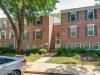 Photo of 870 QUINCE ORCHARD BLVD, Unit 201, Gaithersburg, MD 20878 (MLS # MC10012347)