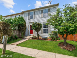 Photo of 25 VALLEYFIELD CT, Silver Spring, MD 20906 (MLS # MC10014815)