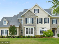 Photo of 17506 HIDDEN GARDEN LN, Ashton, MD 20861 (MLS # MC10015106)
